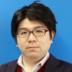 諒平 松田