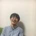 Masaya Satou