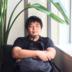 Yuta Maruyama