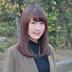 Tsutsumi Saori