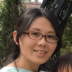 中澤恵美子