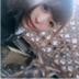 Sayuri Imura