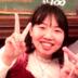 Asami Sato