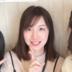 Mayu Izaki