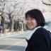 Uina Ohtake