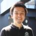 Yohsuke Nakamura