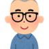 Yoshhiko Watanabe