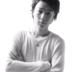 Takahiro Yonenaga