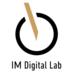 IM Digital Lab(アイムデジタルラボ)  採用事務局