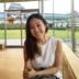 Satomi Yamaguchi