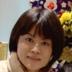 Ezaki Ayako