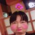 永井 美也子