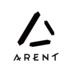 株式会社 Arent