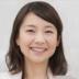 Emi Yoshimoto