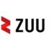 Recruit ZUU