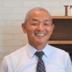 kenji okabayashi