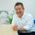 Takao Hiraishi