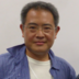 Takehiro Ikeda