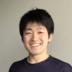 Kensuke Takaki