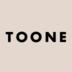 Toone トーン