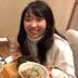 Akane Ikeda