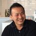 Shigeyuki Masujima