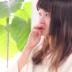 Tomoko Sugita