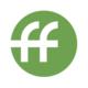 feedforce Story