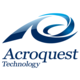 Acroquest Technology株式会社