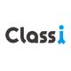 Classi株式会社's Blog