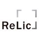 株式会社Relic