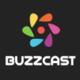 株式会社BUZZCAST's Blog