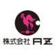 株式会社AZ