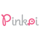Pinkoi Japan株式会社