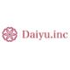 株式会社Daiyu