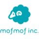 株式会社mofmof