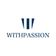 WITHPASSION's Blog