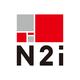 株式会社N2i