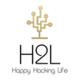 H2L, Inc.