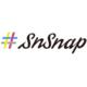 SnSnap Blog