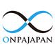 株式会社 ONPA JAPAN