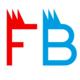 株式会社FIREBUG