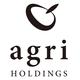 アグリホールディングス株式会社
