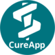 株式会社CureApp Blog