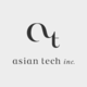 Asian Tech Co., Ltd.