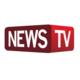 株式会社NewsTV's Blog