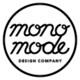 株式会社monomode