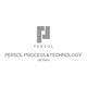 パーソルプロセス&テクノロジー ベトナム
