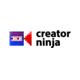 Creator Ninja