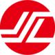 株式会社日本システム技研